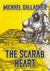 The Scarab Heart