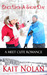 Once Upon A Snow Day (Meet Cute Romance, #1)