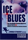 Ice Blues (Donald Strachey, #3)