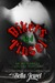 Bikers and Tinsel (The MC Sinners, #3.5)