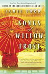 Songs of Willow Frost