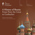 A History of Russia: From P...