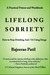 Lifelong Sobriety by Bajeerao Patil