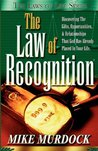 The Law of Recognition