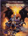 Dragonlance: Adventures (Advanced Dungeons & Dragons 1st Edition, Stock #2021)