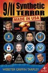 9/11 Synthetic Terror by Webster Griffin Tarpley