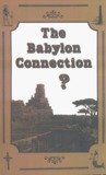 The Babylon Connection?