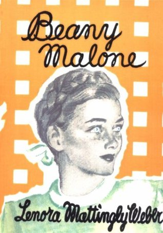 Beany Malone By Lenora Mattingly Weber Reviews