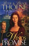Winds of Promise (Wayward Wind Series, # 1)