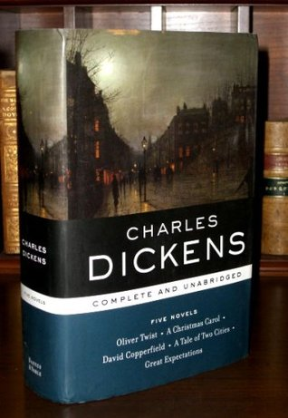 """a discussion of charles dickens christmas philosophy Charles dickens, in full charles john huffam dickens  his view of life was later to be described or dismissed as """"christmas philosophy,"""" and he himself spoke ."""