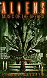 Aliens: Music of the Spears (Aliens)
