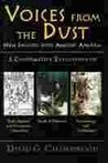 Voices from the Dust: New Insights into Ancient America a Comparative Evaluation of Early Spanish and Portuguese Chronicles, Archaeology and Art History, the Book of Mormon