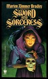 Sword and Sorceress V