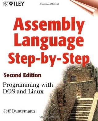 the assembly programming master book review
