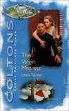 The Virgin Mistress (The Coltons, #3)