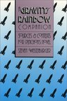 A Gravity's Rainbow Companion: Sources and Contexts for Pynchon's Novel