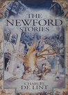 The Newford Stories