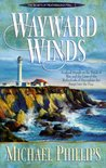 Wayward Winds (Secrets of Heathersleigh Hall, #2)