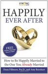 Happily Ever After by Dana Fillmore