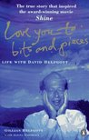 Love You to Bits and Pieces: Life with David Helfgott