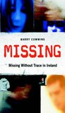 Missing: Missing Without Trace in Ireland