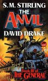 The Anvil (The General, #3)
