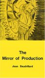 Mirror of Production