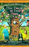 The Door in the Tree (The Magician's House Quartet, #2)