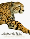 Swift as the Wind: The Cheetah