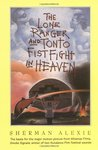 The Lone Ranger and Tonto Fist Fight in Heaven