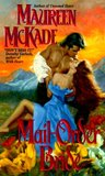Mail-Order Bride (Mail Order Series, #1)