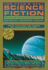 The Year's Best Science Fiction: Eleventh Annual Collection