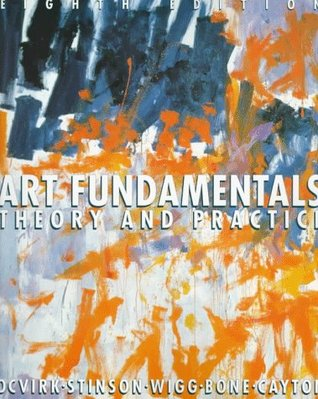 Art Fundamentals: Theory & Practice