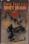 Tooth and Claw (Frank Frazetta's Death Dealer, #3)