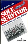 Sole Survivor: Torpedo Squadron Eight - Battle of Midway