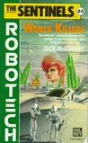 World Killers (Sentinels, No 4)