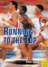 Running to the Top by Arthur Lydiard
