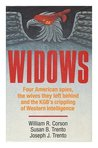 Widows: Four American Spies