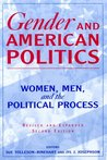 Gender and American Politics: Women, Men, and the Political Process