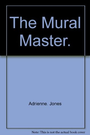 The Mural Master