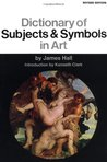 Dictionary of Subjects and Symbols in Art (Icon Editions)