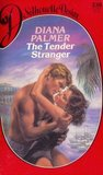 The Tender Stranger (Soldiers of Fortune, #2)