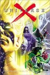 Universe X, Vol. 2 (Earth X 3)