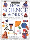 Reader's Digest ~ How Science Works