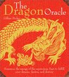 The Dragon Oracle Set with Book and Cards and Other