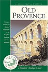 Old Provence (Lost and Found Series)