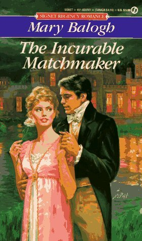 The Incurable Matchmaker