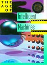 The Age of Intelligent Machines