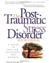 Post-Traumatic Stress Disorder Sourcebook