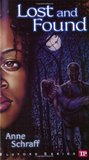 Lost and Found (Bluford High, #1)